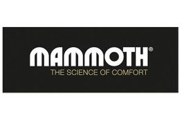mammoth beds