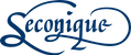 secognique logo